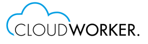 Cloudworker GmbH und CO KG